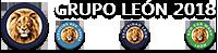 Grupo León 2018